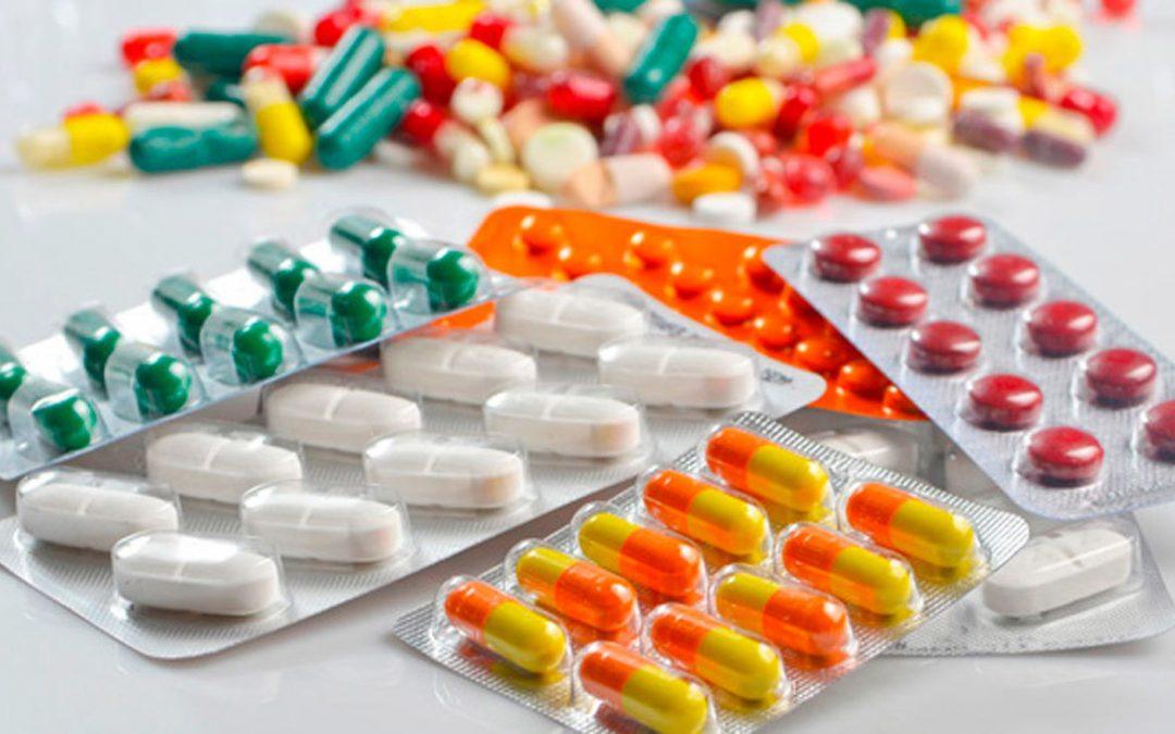 VIH: Fármacos contra el cáncer para acabar con el virus del sida