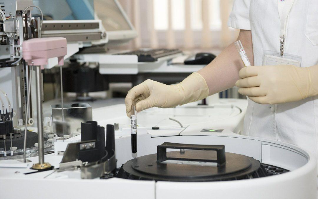 La UE recauda 7.400 millones de euros para el desarrollo de una vacuna