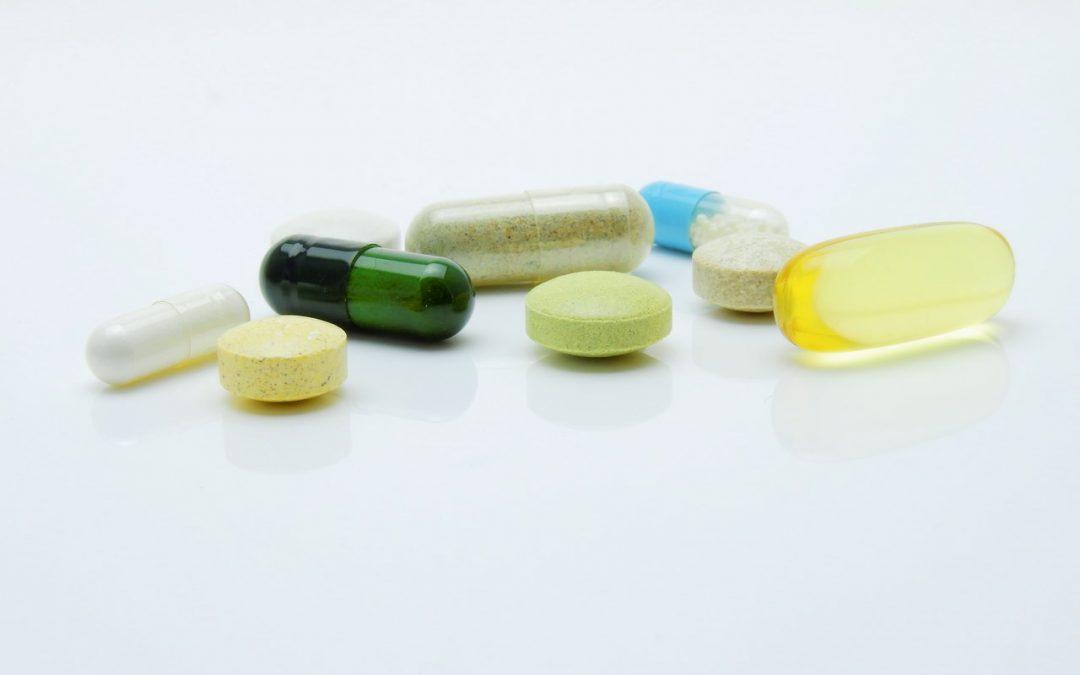 La pandemia provocó que los desabastecimientos de fármacos aumentasen un 65% en Europa